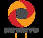 לוגו-עו״ד-אופיר-צומן.png