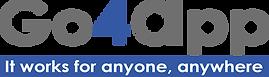 Go4App Logo