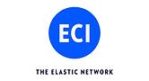 e.c.i