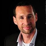 Pierre-Yves Hittelet