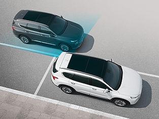 מערכת אקטיבית ליציאה בטוחה מהרכב (SEA)