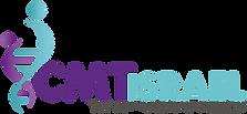 לוגו עמותת CMT ישראל.png