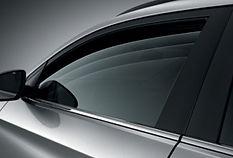 safe-auto-window.jpg