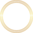 Sunshine Consulting Logo