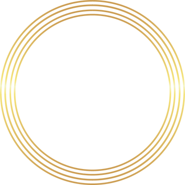 Sunshine Consulting Logo
