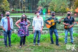 Yonder Mountain String Band 09.26.20
