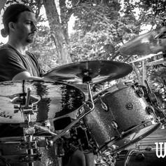 Jeremiah Jams Band