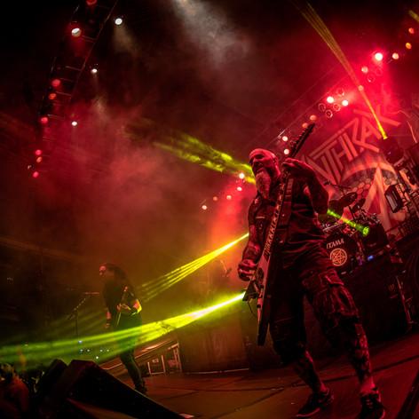 Anthrax 02.02.18