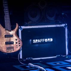 Spafford 04.06.17