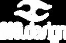 Logo BIO.DESIGN BN 2020.png