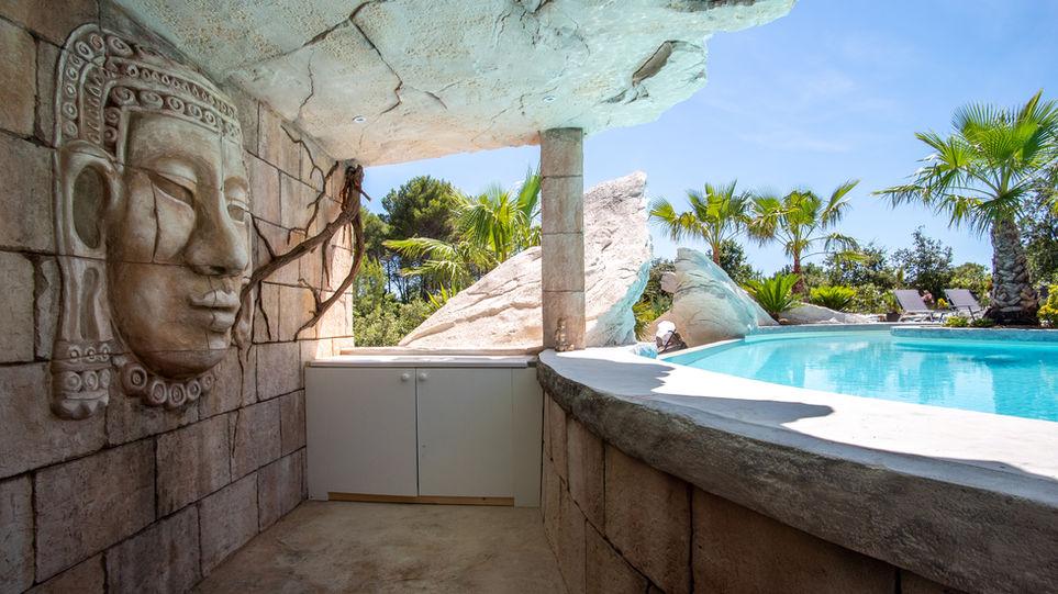 Villa Malibu - Rocher 4.jpg