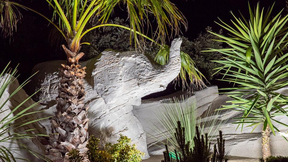 Villa Malibu - Rocher 3.jpg