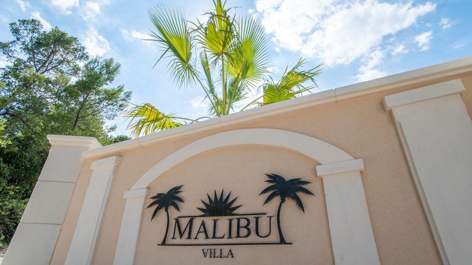 Villa Malibu - Rocher 6.jpg