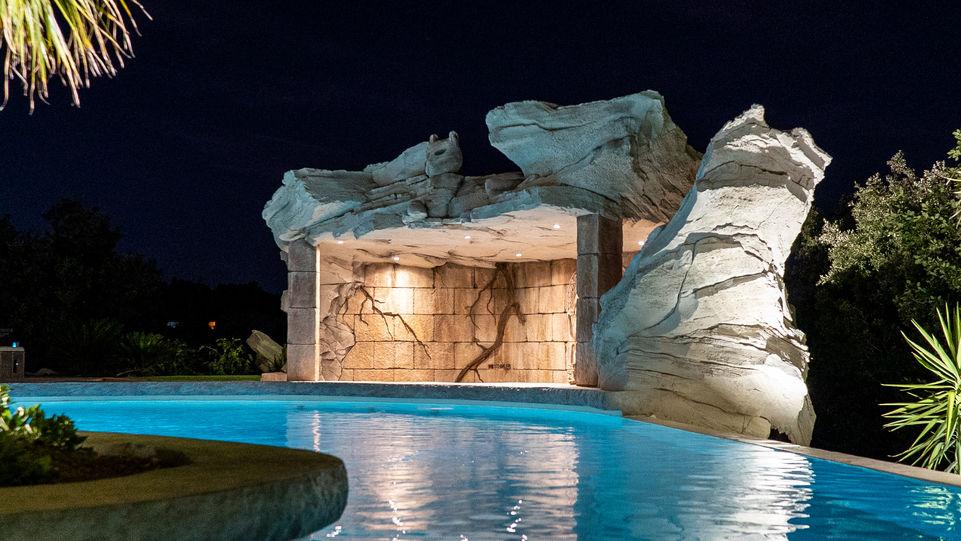 Villa Malibu - Rocher 1.jpg