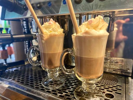 Hot Chocolate Drink.jpg