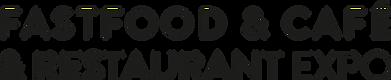 Logo_fastfood.png