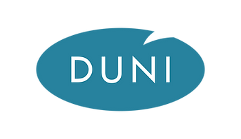 Duni20200123.png