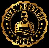 Mike Arvblom Menu 2021.png