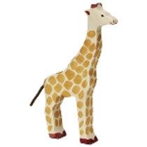 """Holztiger """"Giraffe"""""""