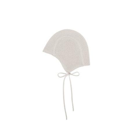 Selana Mütze Baumwolle