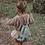 Thumbnail: Olliella Play n Pack