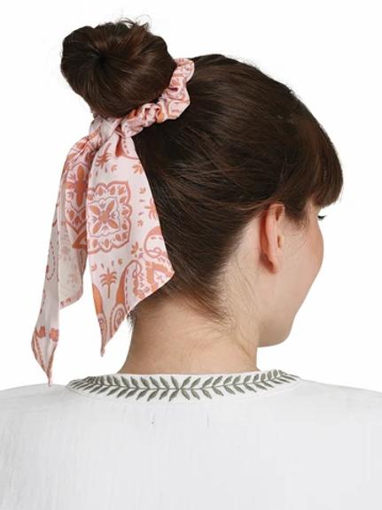 Mara Mea Haarband