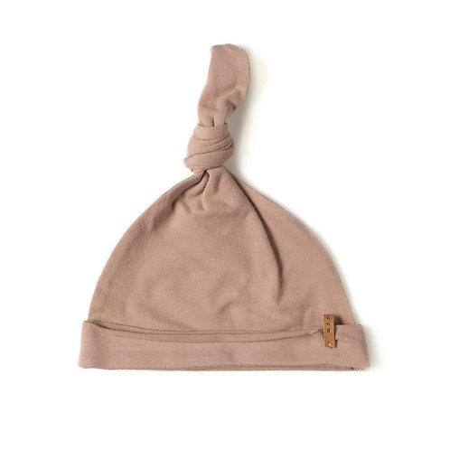 Nixnut Newbie Hat
