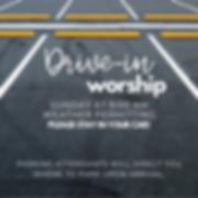 Drive In Service Social Media.png