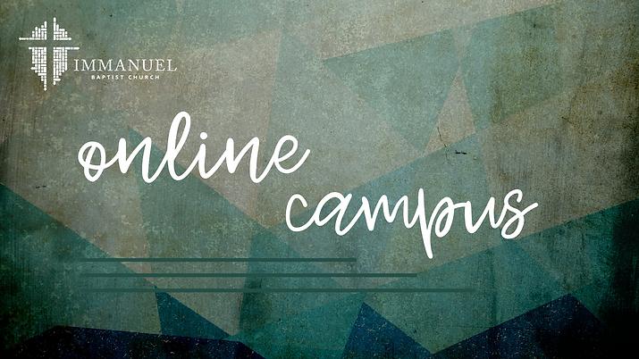 Online Campus Slide.png