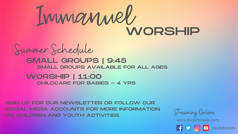 Summer WorshipSmall Groups Slide.png