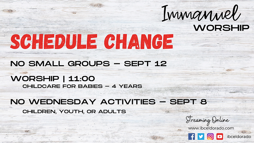 Schedule Change 9.7.21.png