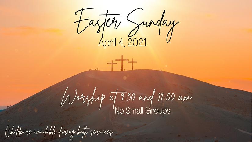 Easter Sunday 2021 Slide.png
