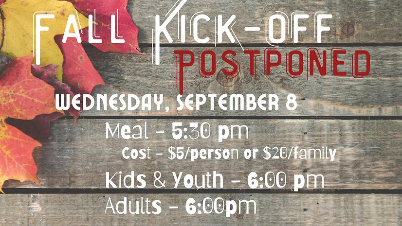Fall Kick-Off.png