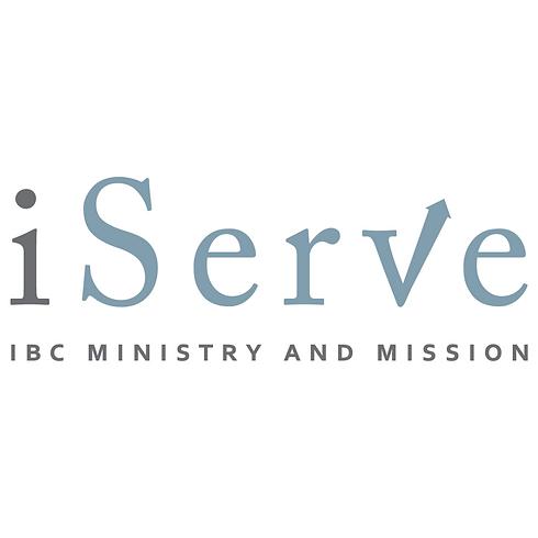 iServe Logo.png