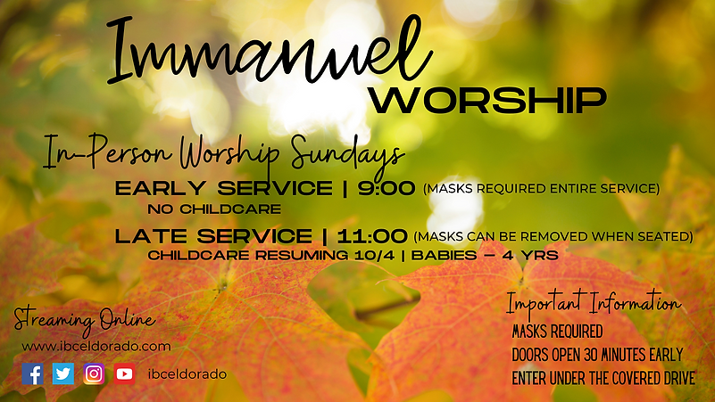 In-Person Worship Slide.png