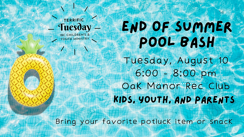 End of Summer Pool Bash.png