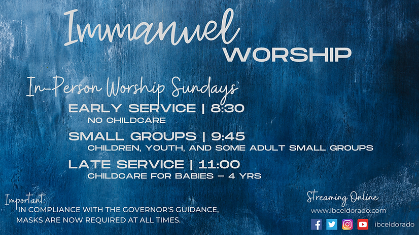 Winter Worship_Small Groups Slide.png