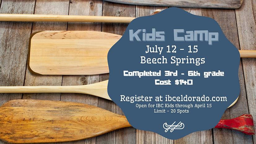 Kids Camp 2021.png