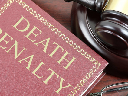 Facing Facts on The Death Penalty