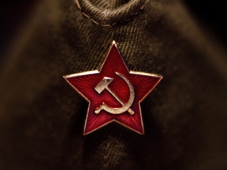 Remembering the LGBTQ Victims of Communism and State Socialism