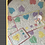 Thumbnail: Love You Quilt Collection PDF Pattern