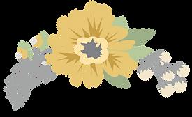 WhiteBarn_Flowers-04-04.png