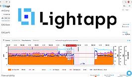 Lightapp application.png