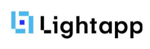 Lightapp Logo.PNG