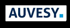 Auvesy Logo.PNG