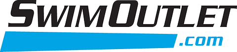 SwimOutlet-Logo-Large.png