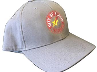COPS Baseball Cap