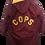 Thumbnail: COPS Parka