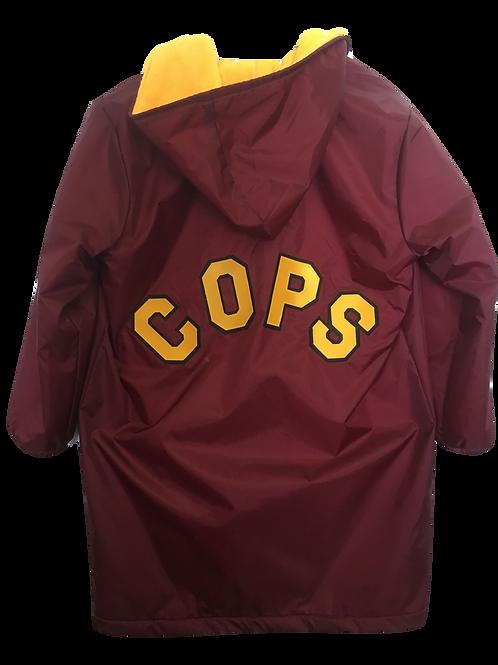 COPS Parka