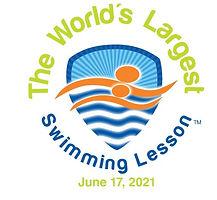 WLSL logo .jpg